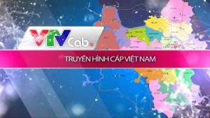 truyen-hinh-cap-viet-nam
