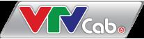 truyen-hinh-cap-viet-nam-logo