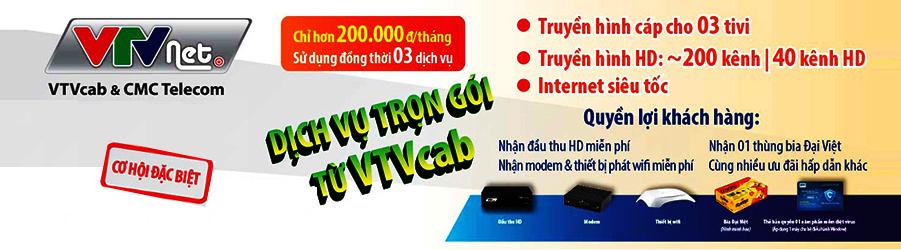 truyen-hinh-cap-viet-nam-6