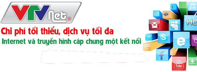 cap-trung-uong