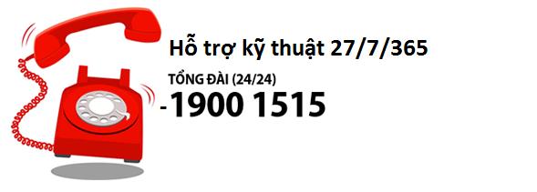 so-dien-thoai-bao-hong-truyen-hinh-cap
